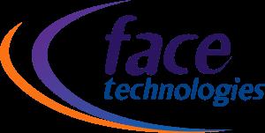 Face Technologies partner with Innovatrics