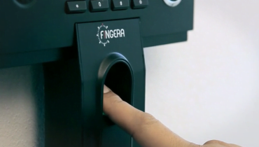 Implementing Biometrics for a Comprehensive Judicial Courts Attendance System