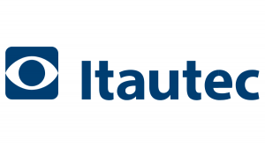 Itautec Partners with Innovatrics