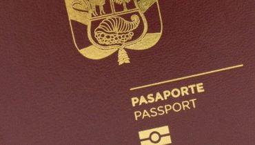 Peru Adopts Biometric ePassports to Combat Identity Fraud, Speed Up Border Crossing