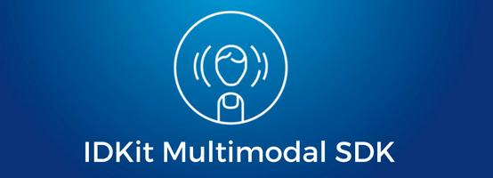 Innovatrics Launches New Biometric Multimodal SDK