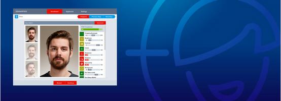 Innovatrics Launches IFace SDK 3.0