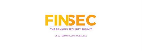 Innovatrics – Biometric Sponsor of FINSEC