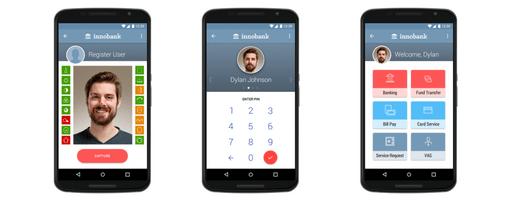 Innovatrics Pushes Boundaries with New Mobile Biometric Platform