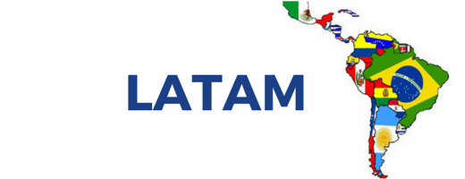 Innovatrics in LatAm