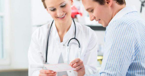 Chile's Health Service to Use Innovatrics AFIS