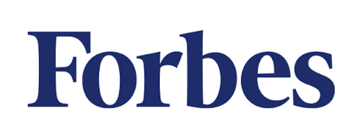 Forbes Technology in Business – The Hot Topics
