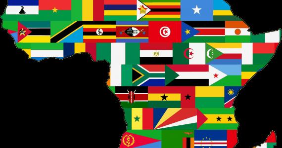 Innovatrics in Africa