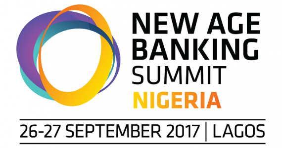 Face recognition in banking – Innovatrics to present at New Age Banking, Nigeria