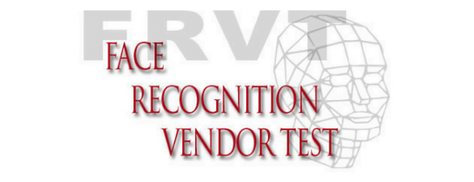 NIST FRVT: Innovatrics face technology confirmed as top performer