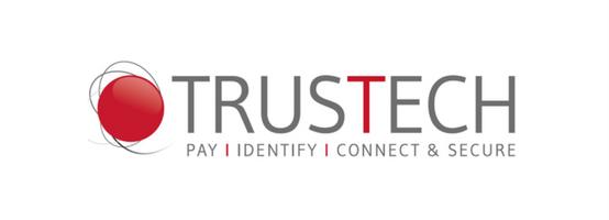 Trust-based biometrics – Innovatrics to exhibit at TRUSTECH 2017