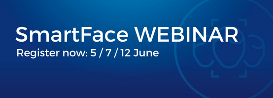 Smartface webinar