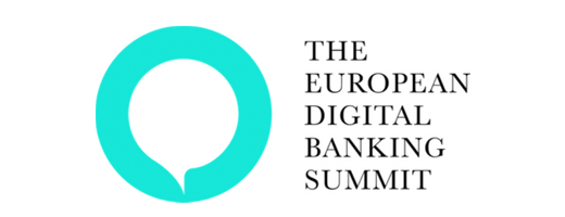 DOT Takes Center Stage at the European Digital Banking Summit