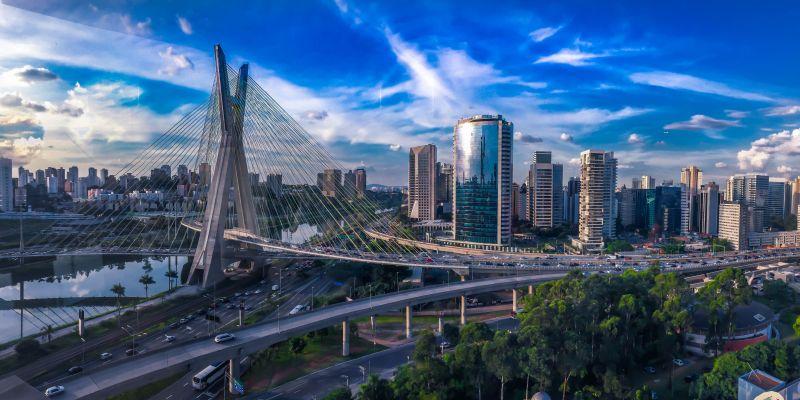 Innovatrics abis in latin america