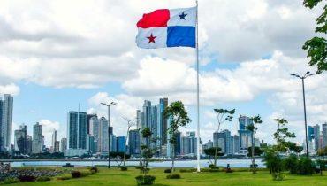 Panamá actualiza el Sistema Nacional de Emisión de Identidad mediante biometría multimodal