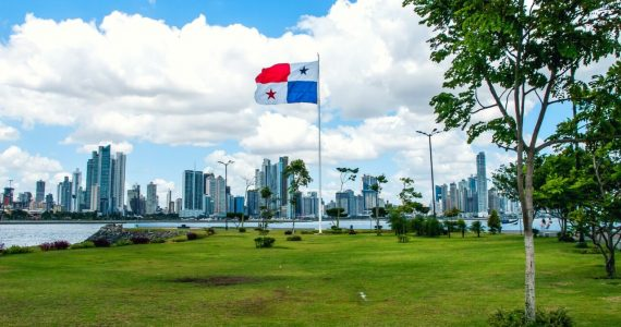 Innovatrics ABIS Ticks All the Boxes for Civil Registry in Panama