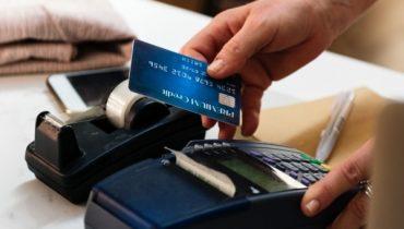 Protegido: Verificación biométrica, Home Credit