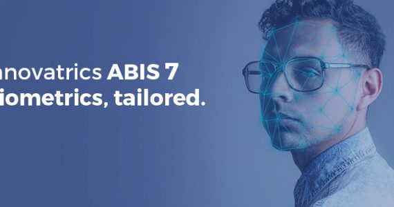 Innovatrics ABIS 7: Tailored Biometrics for Government, Enterprise, and Law Enforcement Verticals