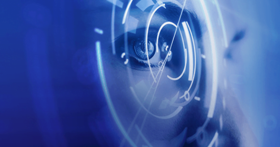 Innovatrics Biometric Ecosystem Paves the Way for More Efficient Identity Management Systems