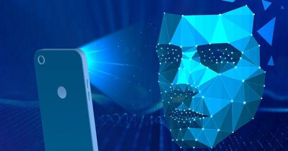 Precise Biometrics Partners with Innovatrics to Simplify Facility Access