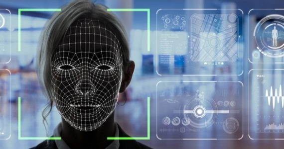Innovatrics Face Recognition Accuracy Soars Threefold with Watchlist Autolearn
