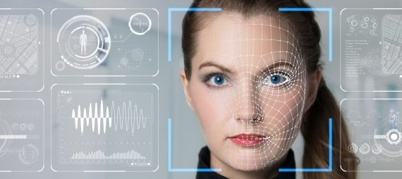Latest NIST FRVT Results: Innovatrics Face Recognition Algorithm Among Global Top 10