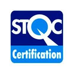 STQC Certification