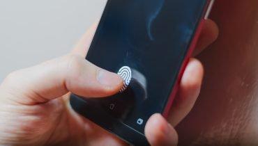 OEM Smart device security use case
