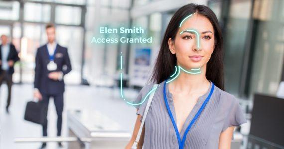 Biometrics-seamless-control