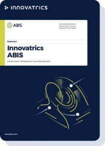 ABIS Datasheet Download