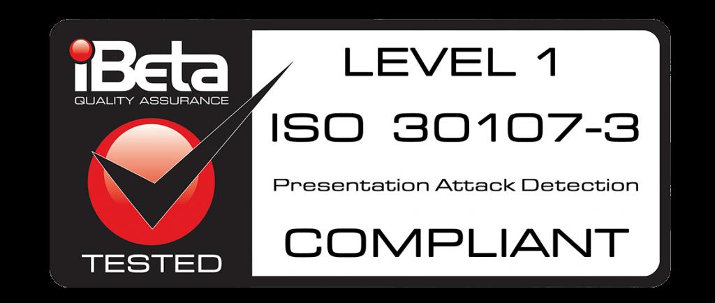 Ibeta Level1