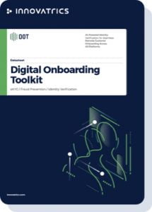 Digital Onboarding Toolkit Datasheet Download