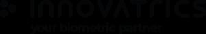 Innovatrics Logo
