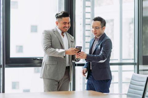 Partner-program-innovatrics