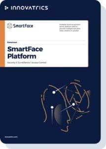 SmartFace Product Datasheet Download