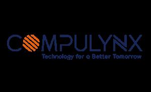 Compulynx works with Innovatrics