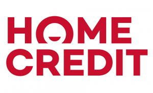Home Credit works with Innovatrics