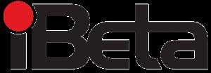 Ibeta Logo