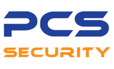 PCS Security works with Innovatrics