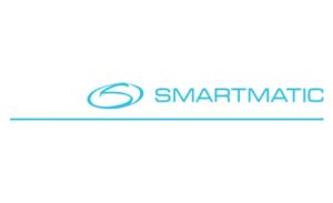 Smartmatic works with Innovatrics