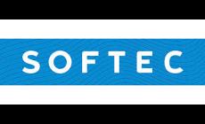 Softec works with Innovatrics