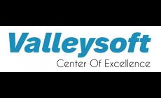 Valleysoft works with Innovatrics
