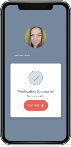 Digital Onboarding Toolkit Successful Onboarding Step
