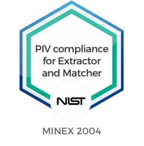 Nist Minex 2004