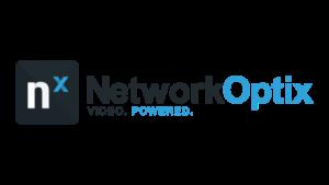Networkoptix works with Innovatrics