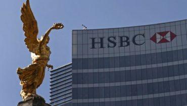 HSBC works with Innovatrics