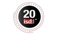 ISDD works with Innovatrics