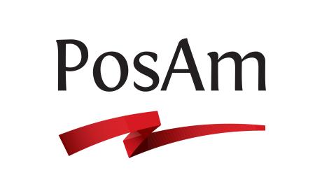 PosAM works with Innovatrics