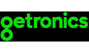 Getronics works with Innovatrics