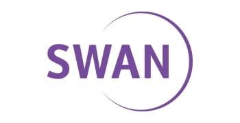 Swan works with Innovatrics